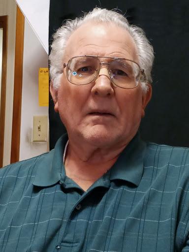 Stan Chiotti
