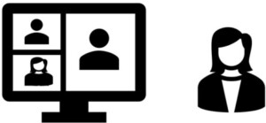 Annual Meeting & Educational Webinar - Tour of Website/Facebook features @ ZOOM until further notice