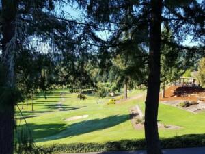 Golf at Wildwood @ Wildwood Golf Course