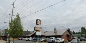 Retiree Meet Up in Sandy OR @ Sandy Family Restaurant